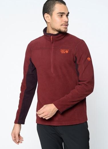 Sweatshirt-Mountain Hardwear